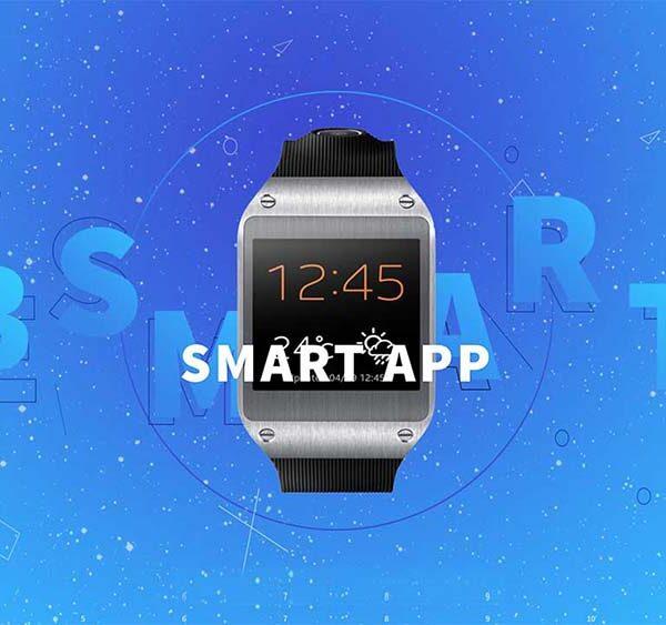 15_SmartApp_1000x533